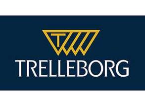 TRELLEBORG - APP TIRE EFFICIENCY