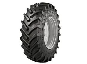 TRELLEBORG - TM1000 HIGH POWER